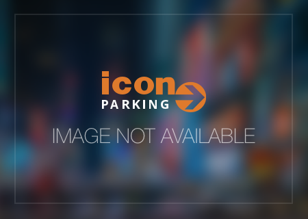 nyc parking - save up to 60% | iconparkingsystems.com