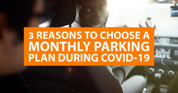 parking plans